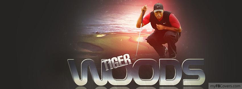 Tiger Woods ex Elin Nordegren moves into custom built