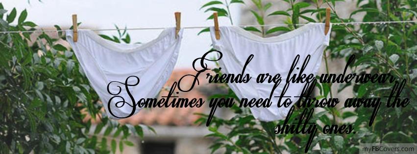 funny underwear quotes