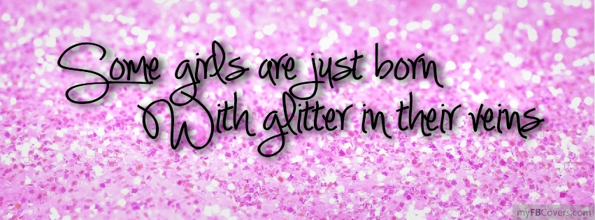 Cover photos for facebook timeline for girls attitude 399 pixels wide