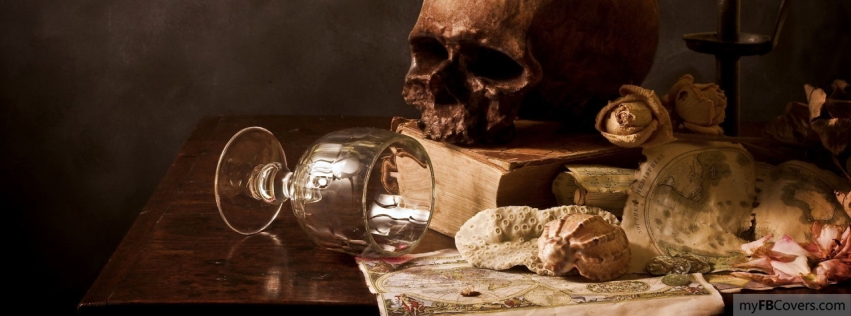 pirate table facebook covers   myfbcovers