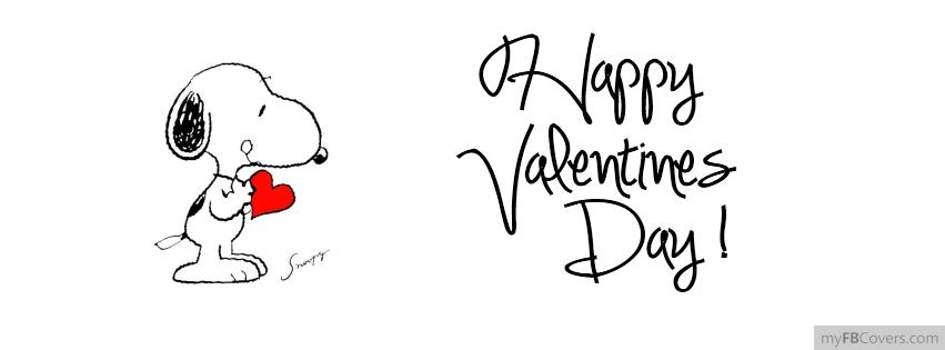 Schön Snoopy Valentines Day