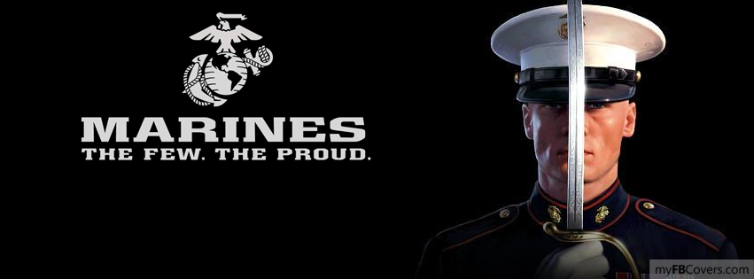 Usmc Wallpapers For Facebook Free Wiring Diagram For You