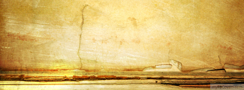Old Paper Facebook Cover