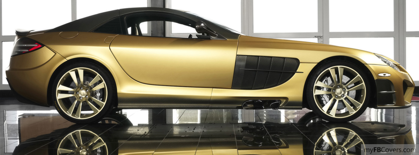 Audi R8 Facebook Covers Myfbcovers