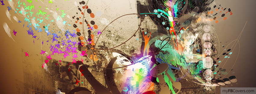 Art of living Facebook Covers - myFBCovers