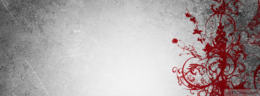 abstract fb cover - photo #21