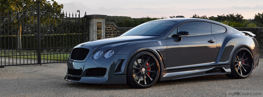 Search results for bently myfbcovers search results for bently voltagebd Image collections