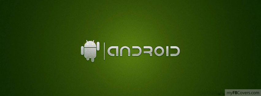 search results for android myfbcovers