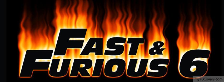 Fast Food Ecards