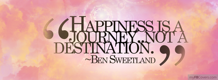 facebook cover quotes happy - photo #16