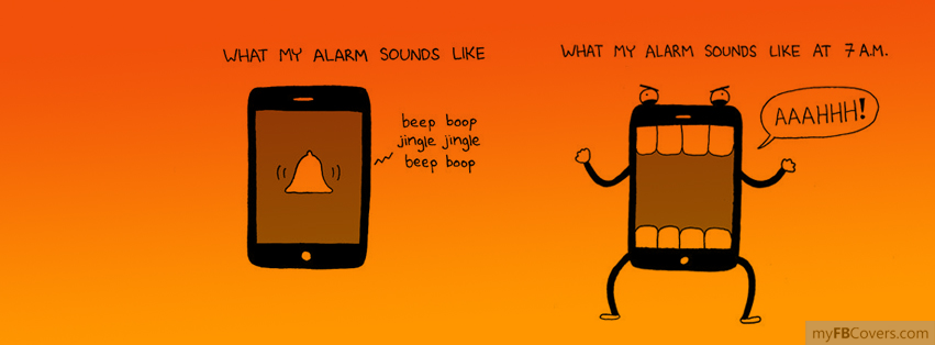 Search Results for: 'sound' - myFBCovers