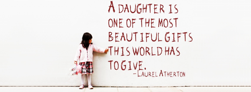Mother And Daughter Quotes For Facebook Daughter Quotes For Fa...