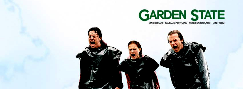 Garden State Facebook Covers Myfbcovers