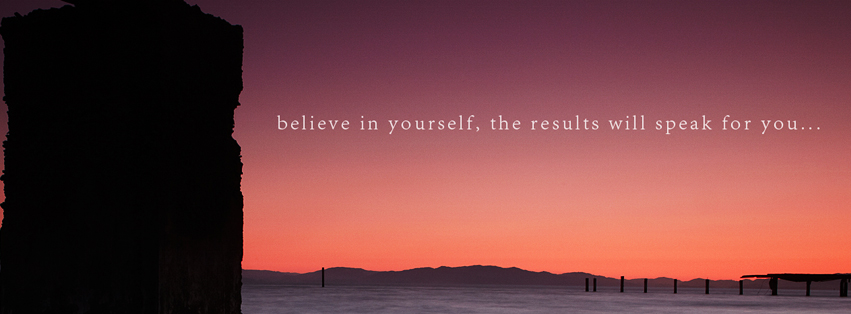 believe tv quotes