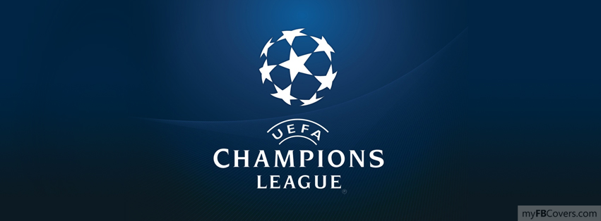 Champions Facebook: Champions League Facebook Covers
