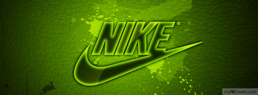 nike facebook covers   myfbcovers
