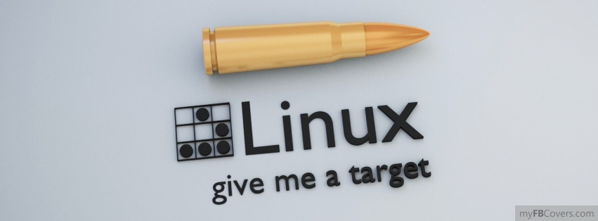 Linux Facebook Covers - myFBCovers