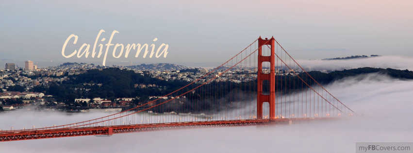 California Facebook Covers - myFBCovers: https://myfbcovers.com/facebook-cover/photographs/california