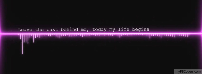 my life begins today Bruno mars - today my life begins with lyrics on screen hd no copyright infringement intended enjoy :) ♥.