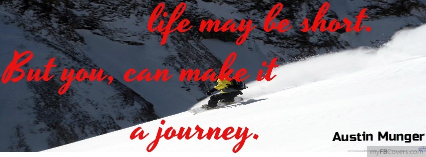 A Collection of Quotes About Skiing - ThoughtCo