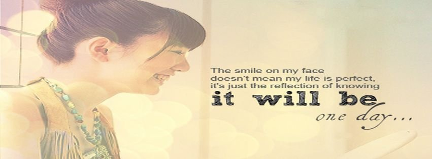 adorable girl heart love love quote quote facebook covers