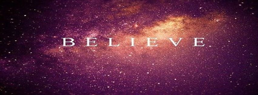 galaxy quotes facebook covers - photo #8