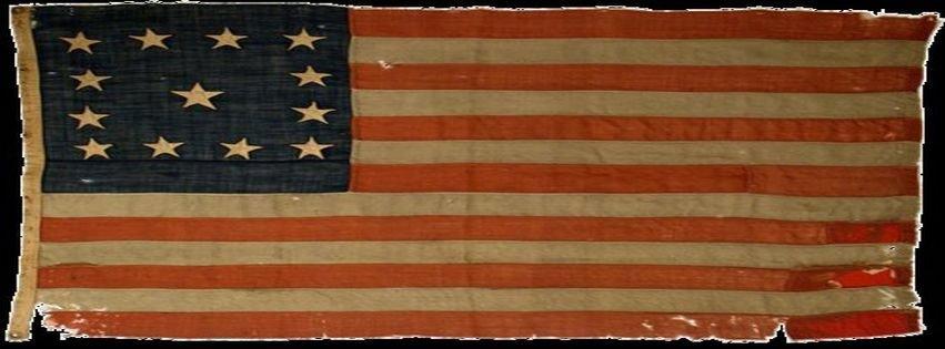 America American American Flag Blue Flag Facebook Covers