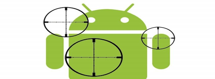 how to download sderot.tv to my android