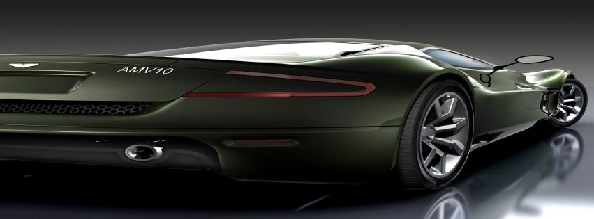aston martin amv sports cars wallpapers facebook covers myfbcovers. Cars Review. Best American Auto & Cars Review