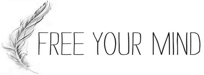 beautiful black and white free mind facebook covers downloads8 created2013 01 20