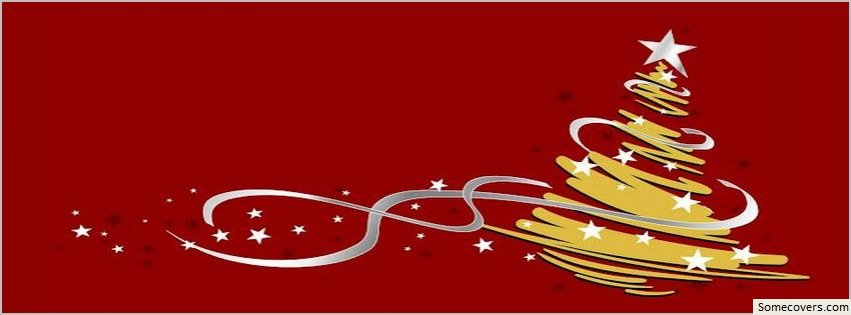 Beautiful Christmas Fb Timeline Covers Hd 12 Facebook ...