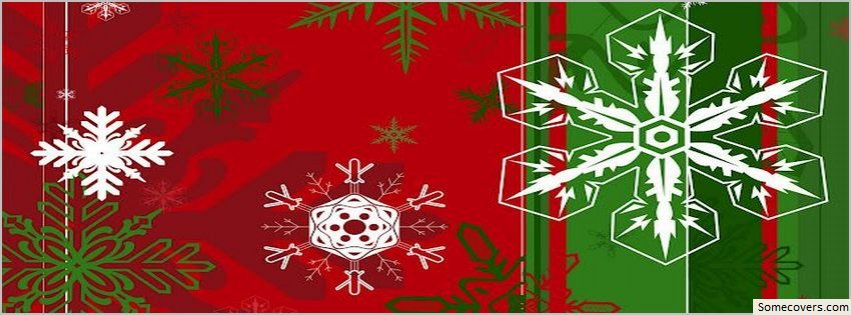 Beautiful Christmas Fb Timeline Covers Hd 3 Facebook ...