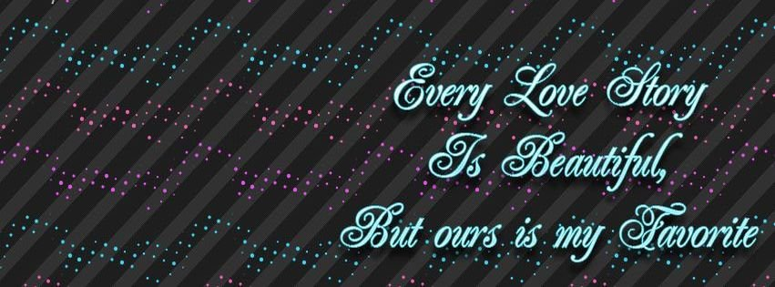 Beautiful Love Cover Photos For Facebook Timeline : Beautiful Love Story Facebook Timeline Covers Facebook Covers ...