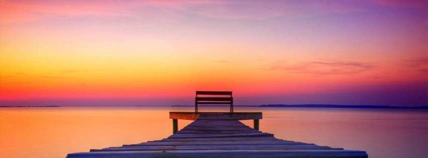 Beautiful Place Sea View For First Date Best S Facebook Covers Myfbcovers