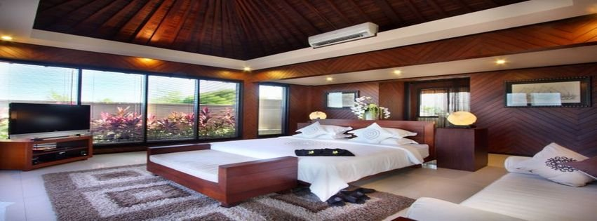 Top Bali Style Small Living Rooms 851 x 315 · 56 kB · jpeg
