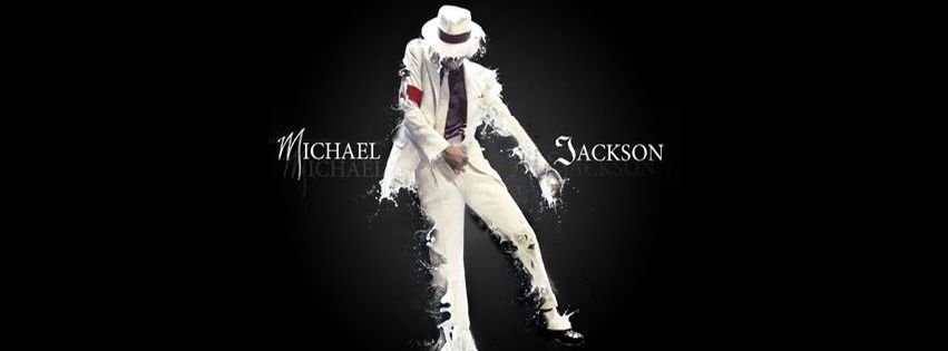 michael jackson best of download