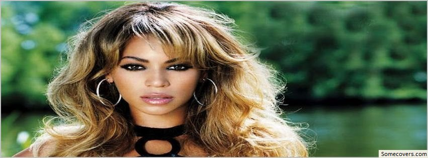 Facebook Covers, Timel... Beyonce Knowles Facebook