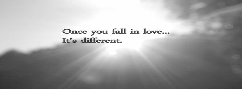 Black And White Cute Love Quotes | www.pixshark.com ...