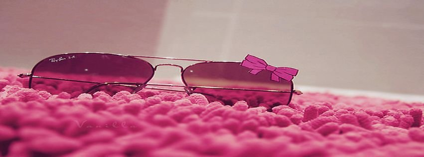 Carpet Cute Fashion I Was Born A Champion Pink Timeline ...