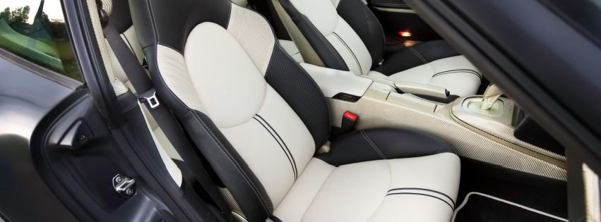 covers mansory porsche seat facebook covers myfbcovers. Black Bedroom Furniture Sets. Home Design Ideas