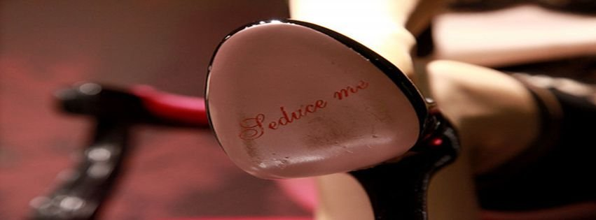 Red Heels Faceb... Girly Heels Cover Photos For Facebook