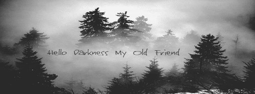 Facebook Covers Timeline Covers Facebook Banners Myfbcovers