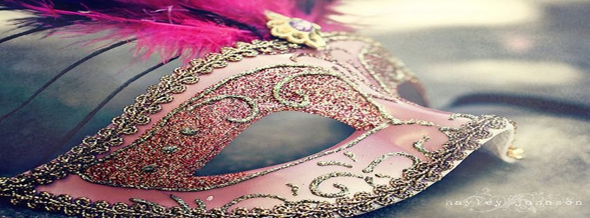 Fashion Face Book Covers : Fashion facebook covers myfbcovers