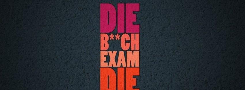 C1 Advanced  Cambridge English