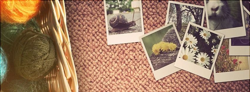 facebook cover photography collage facebook covers myfbcovers
