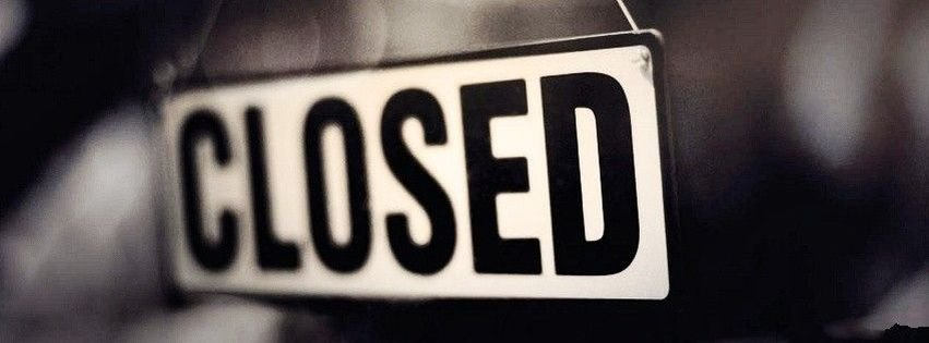Facebook Covers Closed Facebook Covers - myFBCovers