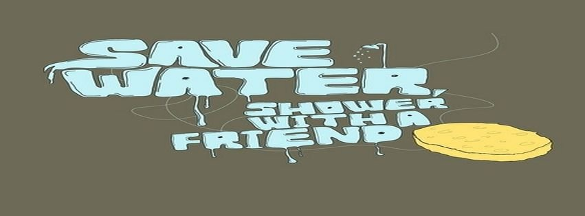 Facebook Covers Couple Friends Funny Love Luiza Quotes