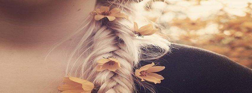 Hair cover photos for facebook