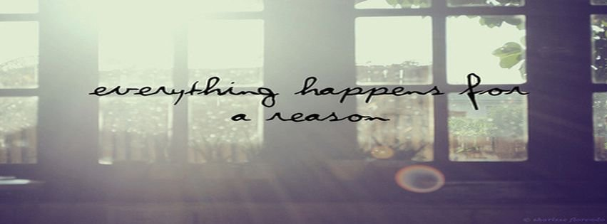 facebook cover quotes about hope - photo #25