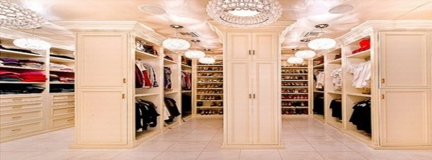 Fb Covers Dream Closet Clothes Fashion Downloads:0 Created:2013 02 21